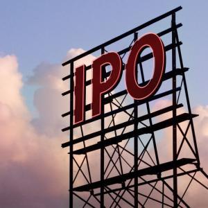 6/8からIPO再開!2020年後半のIPOスタート。無事上場までいけるか?