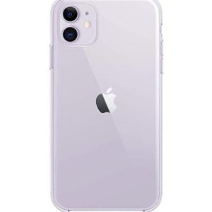 iPhone 11を買ったらあわせて買いたいおすすめアクセサリー/周辺機器集