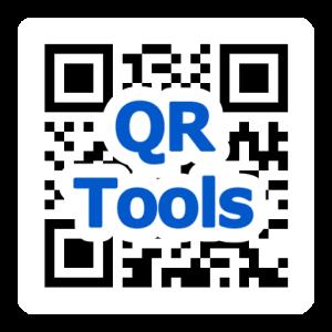 【2019年】無料のおすすめQRコード作成アプリ(Android)