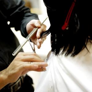 『髪型』が自分の生活にここまで影響を与えると改めて実感する