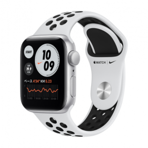 Apple Watch 買っちゃいました!まだ来てませんが。。。