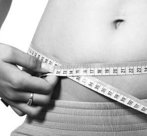 『2週間で10キロ痩せるダンス』の効果のほどは?