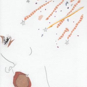 七夕の織姫、彦星、カササギの伝説は永遠のロマン 2