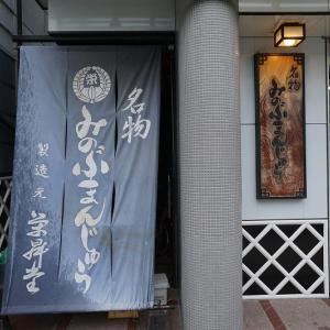 夫婦で初めてのキャンプは雨の中ゆるキャン△聖地巡り/早川町オートキャンプ場-前編