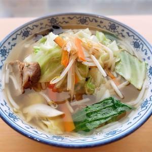 弘前市役所レストラン Pomme(ポム)