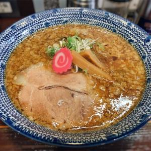 麺屋 玉三郎