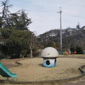 荘園町第2公園