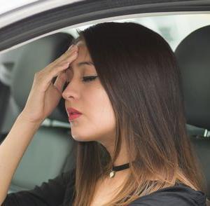 【駐車場の事故】知っているだけで相手と揉めない対応法まとめ