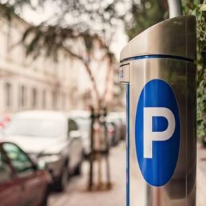 【パーキングメーター】駐車違反で捕まらない時間と料金の正しい知識