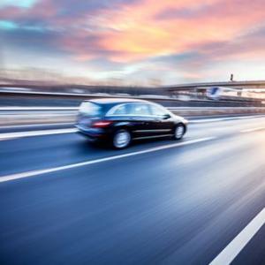 高速道路のオービス設置場所激減!?︎でも油断禁物の最新取締り事情