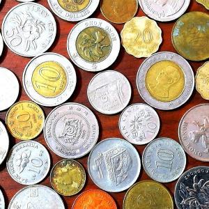 FX初心者必読! 通貨ペアや主要通貨の特徴をサクッと解説