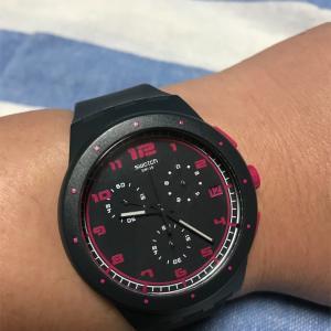 時計の電池交換、まとめ。