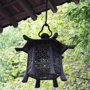 会津武家屋敷を見学、その3。