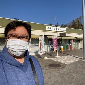 水戸ドライブインに久々に行きました。