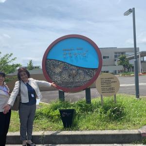 【介護福祉士実務者研修】鹿児島県姶良市で「障害者支援施設 さちかぜ」にて実務者研修実施します