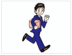 第64回日本糖尿病学会の感想[9] 営業職は大変