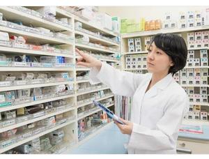 第64回日本糖尿病学会の感想[14] 薬の選択-3