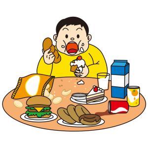 食事療法の迷走[24] 食品交換表 第5版~第6版の間には