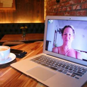 Skype(スカイプ)の使い方!PC・スマホのダウンロードから連絡先追加まで徹底解説