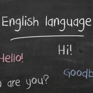英語のリスニング・スピーキング・リーディング・ライティングとは?必要な4つのスキルの勉強法まとめ