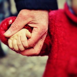 生活保護法の扶助をすべて覚えるゴロを公開