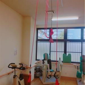 高齢者のリハビリと運動療法に最適な「レッドコード」とは