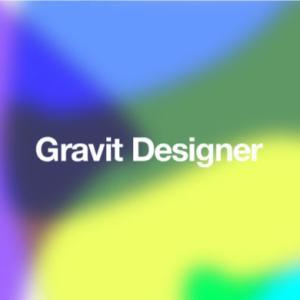無料で使える!!Illustratorみたいなソフト「Gravit Designer」のご紹介!