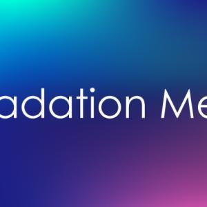 Illustrator(イラストレーター)のグラデーションメッシュで自由なグラデーション表現をしよう!!