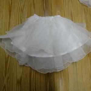 スカートも出来ました(#^.^#)  (R57)