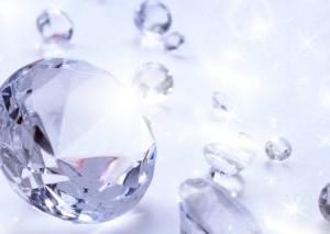・1905年1月26日は、「世界最大のダイヤモンド発見の日」
