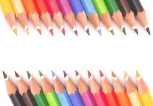 1886年5月2日は、「国産鉛筆の製造開始日」