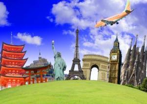 1980年9月27日、「世界観光の日」制定日