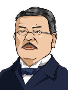 1892年11月30日、「日本初の伝染病研究所が設立された日」