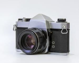 1977年11月30日は、自動焦点カメラの日