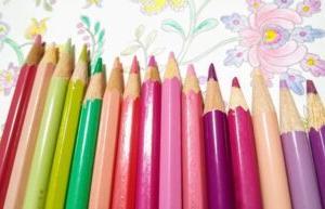 1886年5月2日は、国産鉛筆の製造開始記念日。