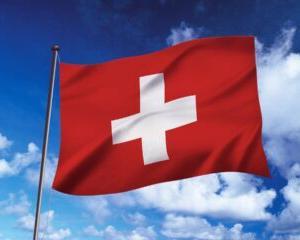1948(昭和23)年5月8日は、世界赤十字平和デー