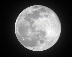 1969年7月20日は、アメリカのアポロ11号が、月面の「静かの海」に、人類で初めて降り立つ快挙を実現した。