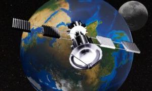 1958年7月30日は、アメリカのNASA設立の日。
