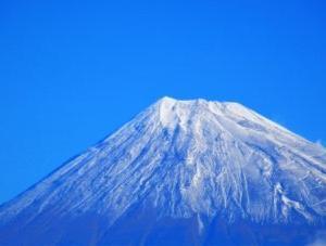 1895年8月30日、「富士山測候所記念日」