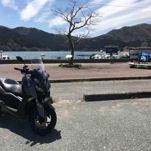ぷらっと芦ノ湖周辺へ