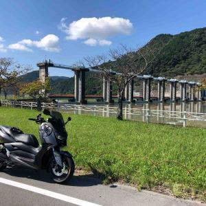 Go To 長野県〜♫ 往路編