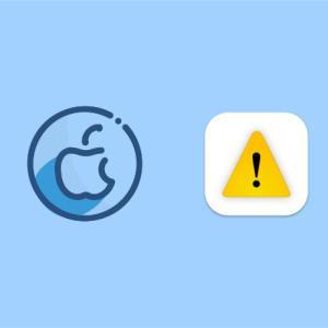 今後もMacを使い続けるべきかどうか