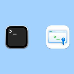 Macでパスワードに使えるランダム文字列を生成する方法
