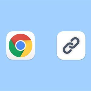 Google Chrome 90で導入された「選択箇所へのリンクをコピー」の使い方と項目が出ない場合の対処法