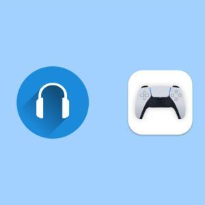 USB-DACを用いてPC/MacとPS5の音声を同時に聞く方法