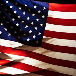 【楽天VTI】米国株がすごいことになってる!【投資初心者のつみたてNISA 】