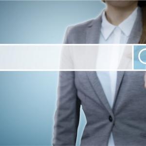 【ブログ運営】アクセス元サイト、BingがGoogleを超えて1位に【はてなブログ】