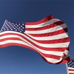 【投資初心者】米国株爆上げ中!アメリカ大統領選まだ決着ついてないのに。【つみたてNISA】