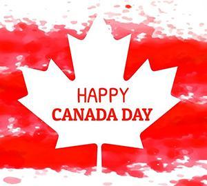 カナダデーって何する日?絶対楽しめる【4つのカナダデー過ごし方】