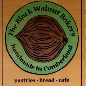 オタワ近郊、絶対食べたい大人気のパン屋さん【Black Walnut Bakery】